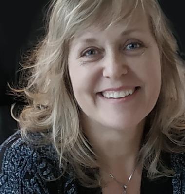 Laure Jacquet, maître parfumeur chez Robertet