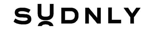 Logo Sundly